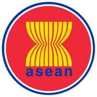 Association of Southeast Asian Nations - ASEAN